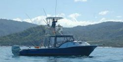 we take care that you get the best fishing charters in tamarindo costa rica ever