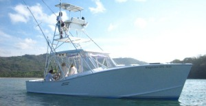 only captain direct rates for samara fishing ru trips