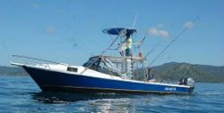 highly recommended for fishing in costa rica tamarindo trips