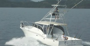 also we serve westin playa conchal costa rica fishing charters